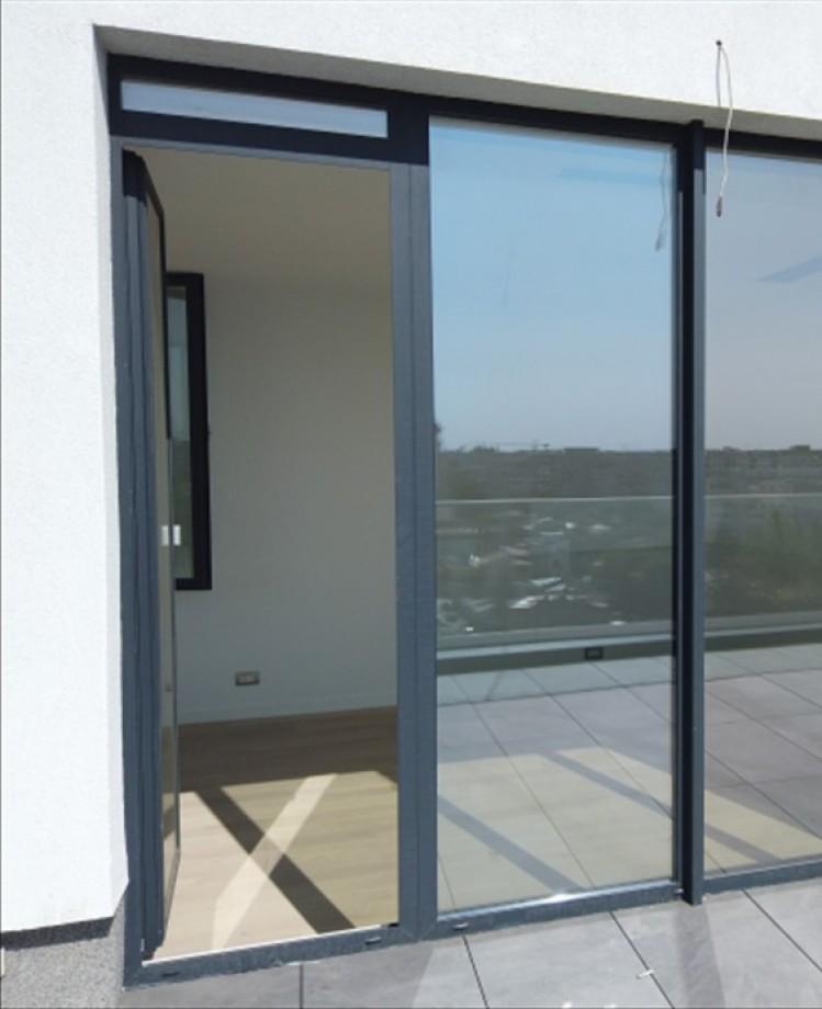 Penthouse de vanzare 4 camere zona Domenii 300 mp