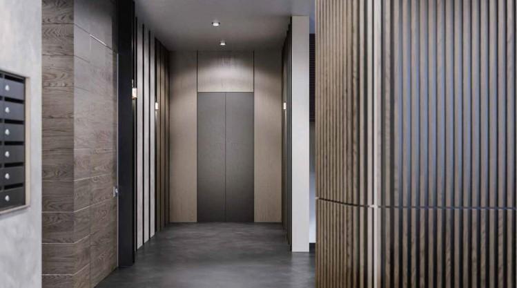 Penthouse de vanzare 5 camere Baneasa - Jandarmeriei, Bucuresti 500 mp