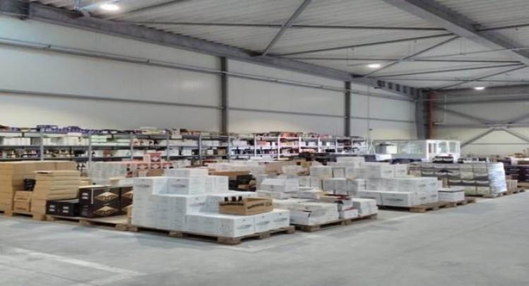 Proprietate industriala oferita spre vanzare zona Ploiesti, judetul Prahova