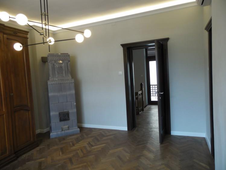 Spatii birouri de inchiriat in vila zona Aviatorilor - Charles de Gaulle, Bucuresti