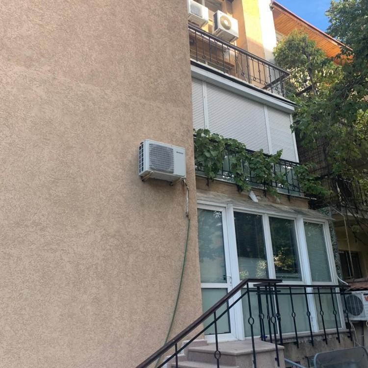 Vila de inchiriat pretabila birouri, zona Floreasca,Bucuresti 360 mp