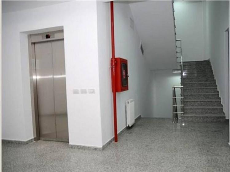 Spatii birouri de inchiriat zona Baneasa, Bucuresti