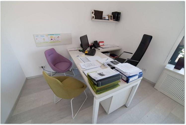 Office spaces for rent Calea Dorobanti area, Bucharest 1.300 sqm