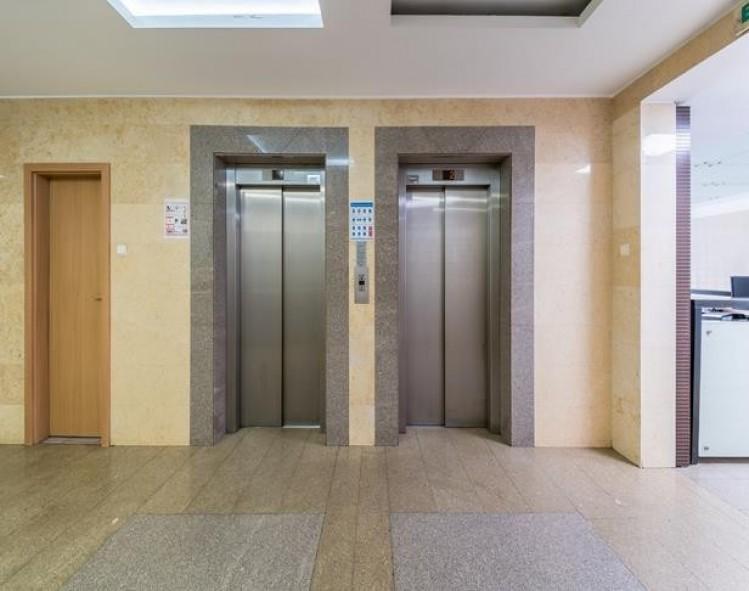 Spatii birouri de inchiriat zona Calea Victoriei - Piata Victoriei, Bucuresti