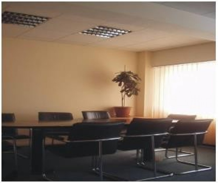 Office spaces for rent Domenii area, Bucharest 850 sqm