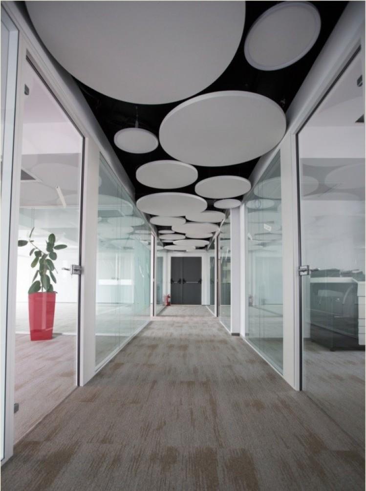 Spatii birouri de inchiriat zona Eminescu - Piata Romana, Bucuresti