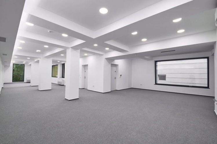 Spatii birouri de inchiriat zona Ion Mihalache - Turda, Bucuresti 780 mp