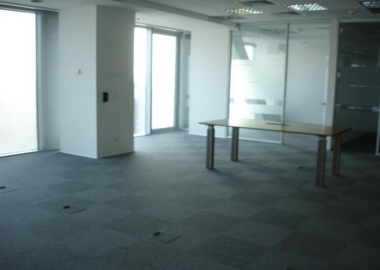 Office spaces for rent Piata Presei Libere area, Bucharest