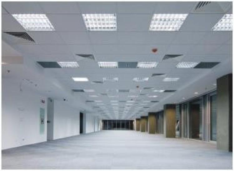 Spatii birouri de inchiriat zona Piata Presei Libere, Bucuresti