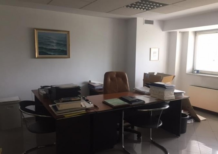Spatii birouri de vanzare zona Piata Victoriei, Bucuresti 170 mp