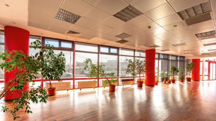 Spatii birouri de inchiriere zona Valea Cascadelor, Bucuresti