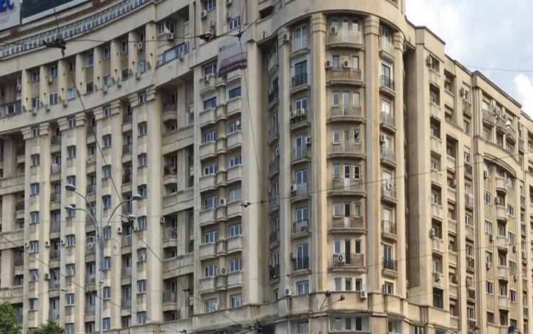 Spatii birouri de vanzare zona Piata Victoriei, Bucuresti 300 mp