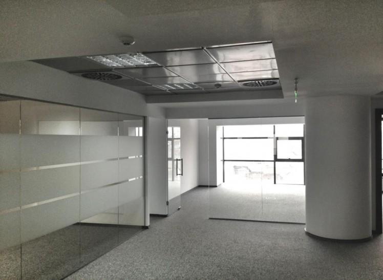 Spatii birouri de vanzare zona Piata Victoriei, Bucuresti 120 mp