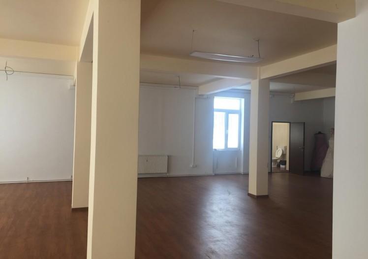 Spatii birouri de vanzare zona Universitate - Hristo Botev, Bucuresti