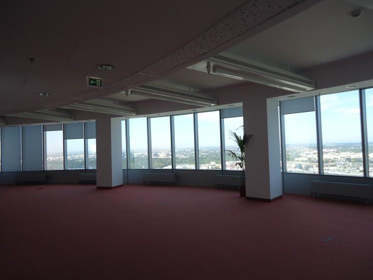 Spatii de birouri de inchiriat Bucuresti zona Floreasca-Aviatiei