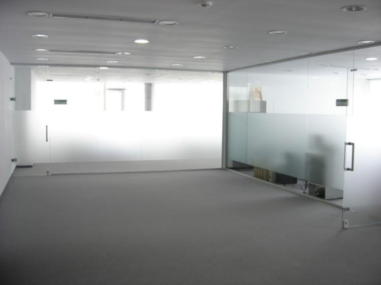 Spatii birouri de inchiriat zona Nord - Baneasa, Bucuresti minim 277 mp