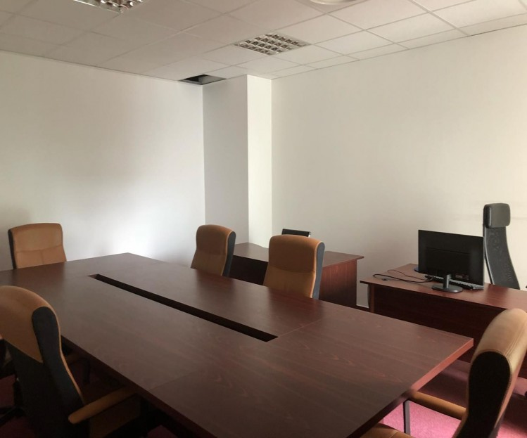 Spatii de birouri de vanzare zona Parcul Cismigiu, Bucuresti