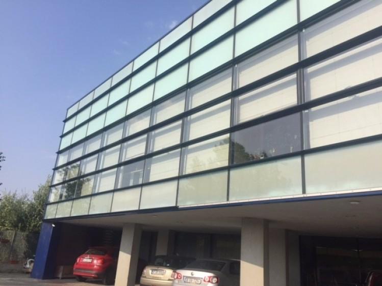 Spatii industriale si birouri de vanzare zona Theodor Pallady, Bucuresti