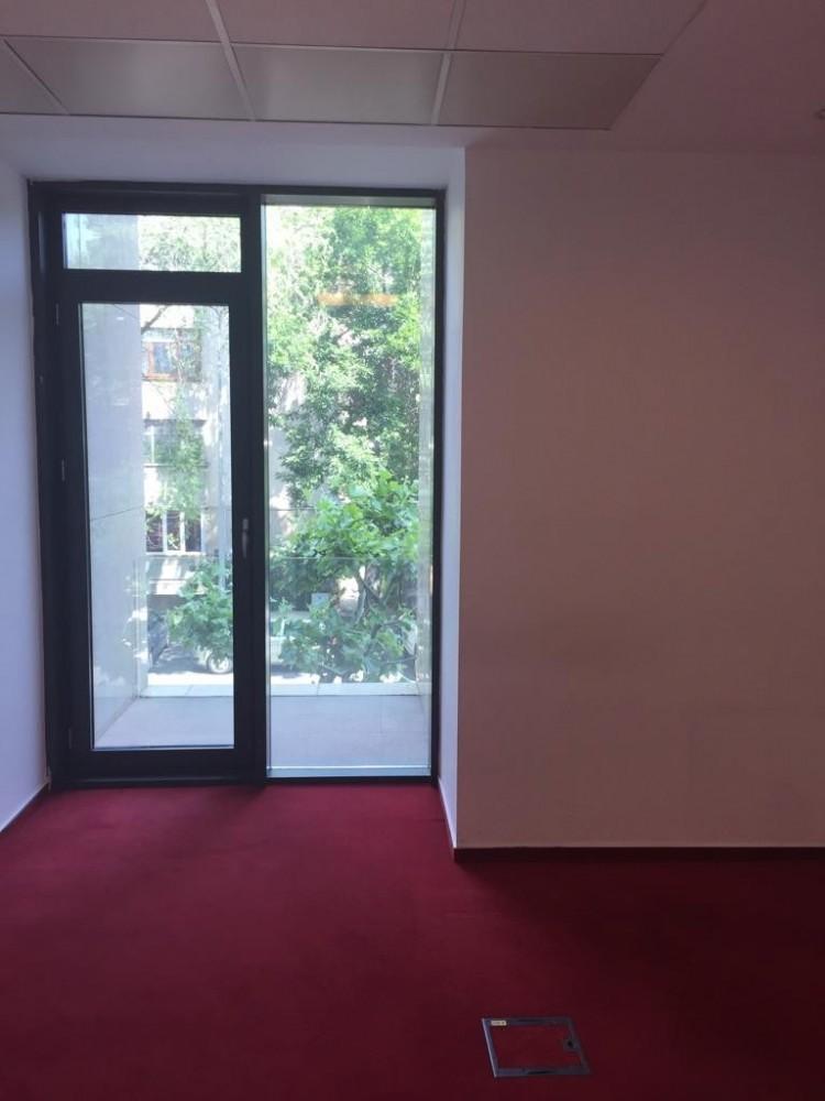 Spatiu birouri de inchiriat zona Calea Floreasca Bucuresti