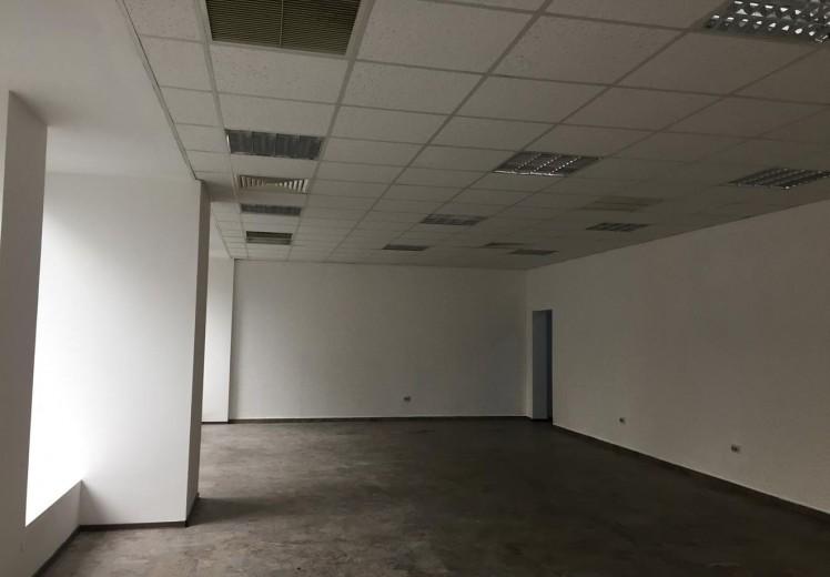 Spatiu comercial de inchiriat zona Nicolae Titulescu, Bucuresti 170 mp