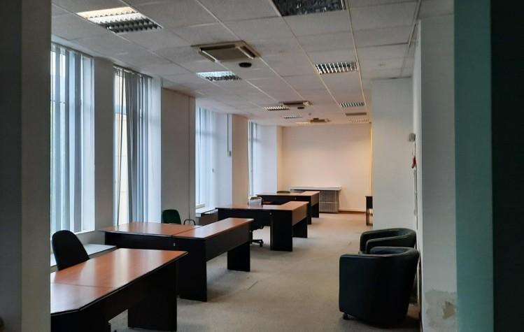 Spatiu comercial de inchiriat zona 13 Septembrie - Panduri, Bucuresti