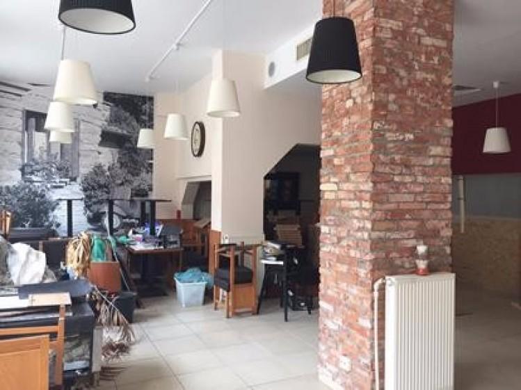 Spatiu comercial de inchiriat zona Centru Istoric, Bucuresti 181.29 mp