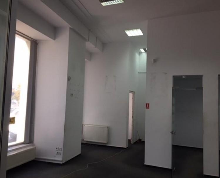 Spatiu comercial de inchiriat zona Centrul Istoric, Bucuresti 120 mp