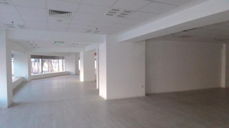 Commercial space for rent Colentina - Bucur Obor area, Bucharest 2.524 sqm