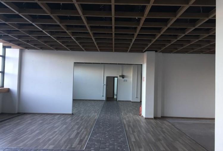 Spatii birouri de vanzare zona DN1- Otopeni, Bucuresti