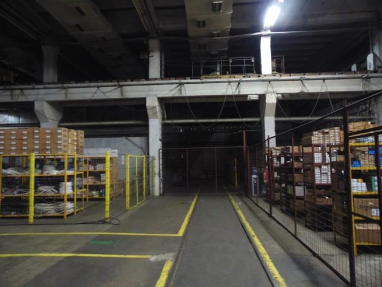 Spatiu industrial de inchiriat zona Pantelimon, Bucuresti