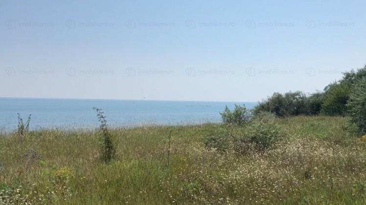 Teren de vanzare zona Olimp-23 August, Constanta 10000 mp