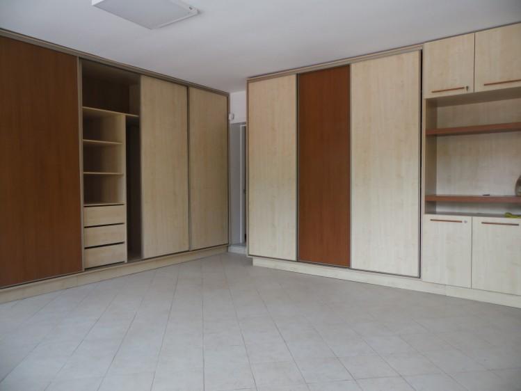 Vila de inchiriat 5 camere zona Baneasa - Iancu Nicolae, Bucuresti 344 mp