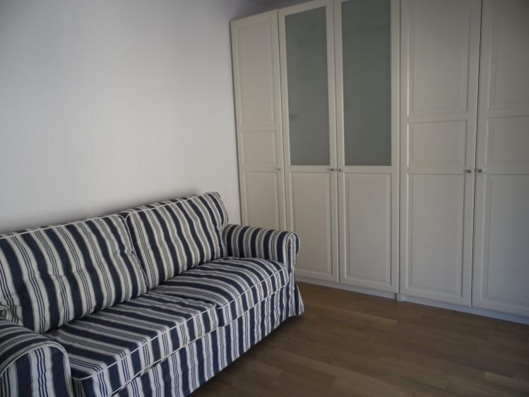 Vila de inchiriat 4 camere zona Iancu Nicolae - Jolie Ville, Bucuresti 180 mp