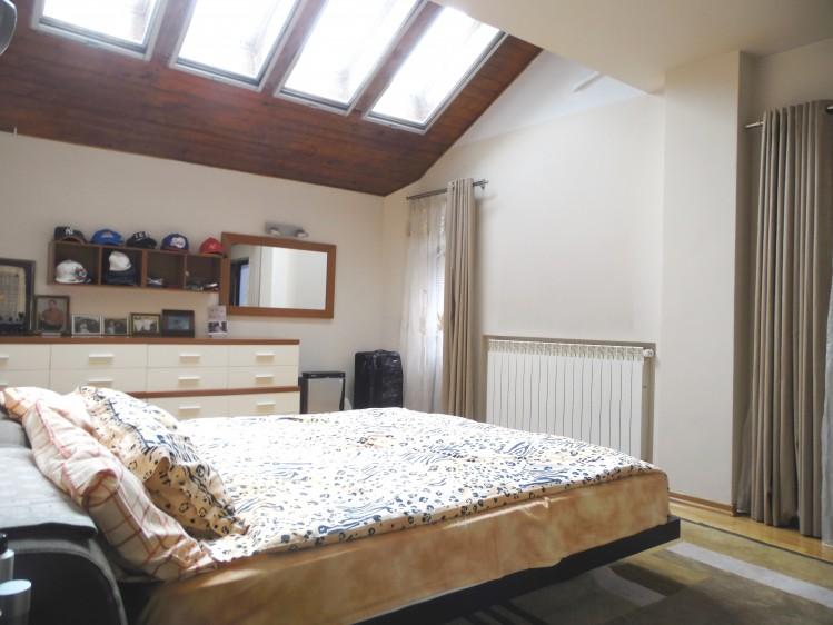 Vila de inchiriat 8 camere zona Baneasa - British School, Bucuresti 1.050 mp