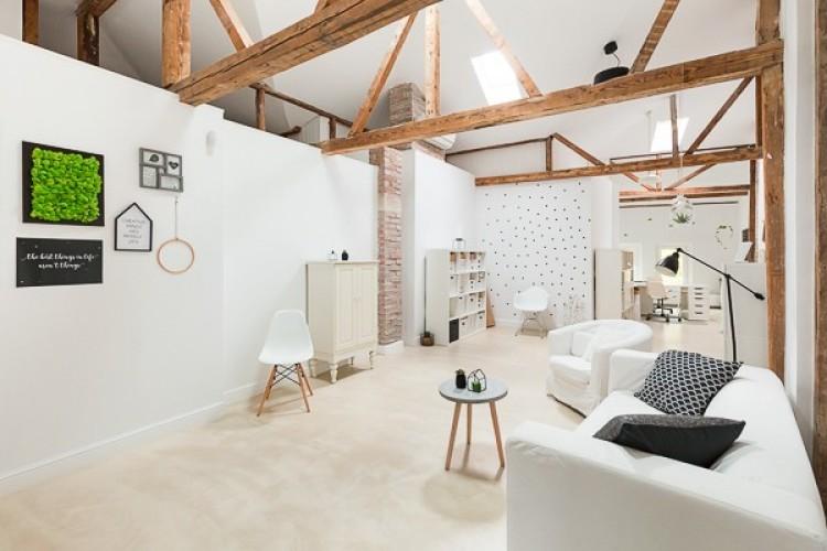 Villa for sale 12 rooms central area - Maria Rosetti, Bucharest 550 sqm