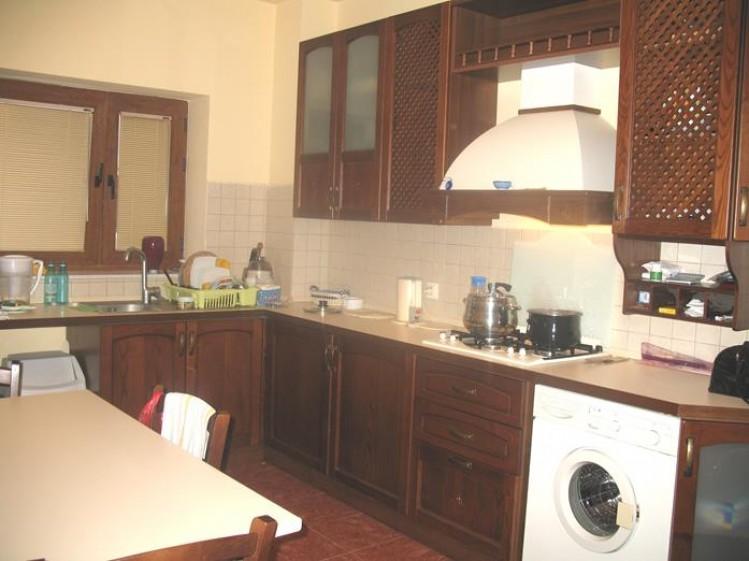 Vila de inchiriat 4 camere zona Baneasa, Bucuresti 265 mp