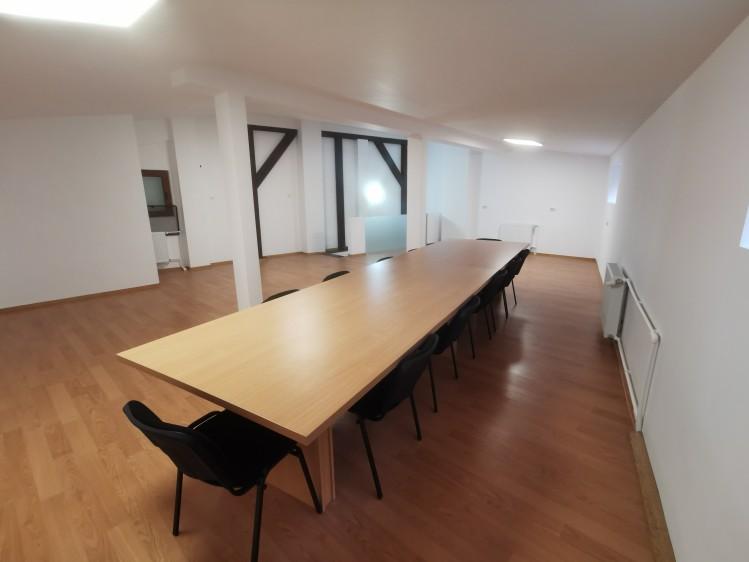Vila de vanzare 6 camere zona Armeneasca - Rosetti, Bucuresti 200 mp