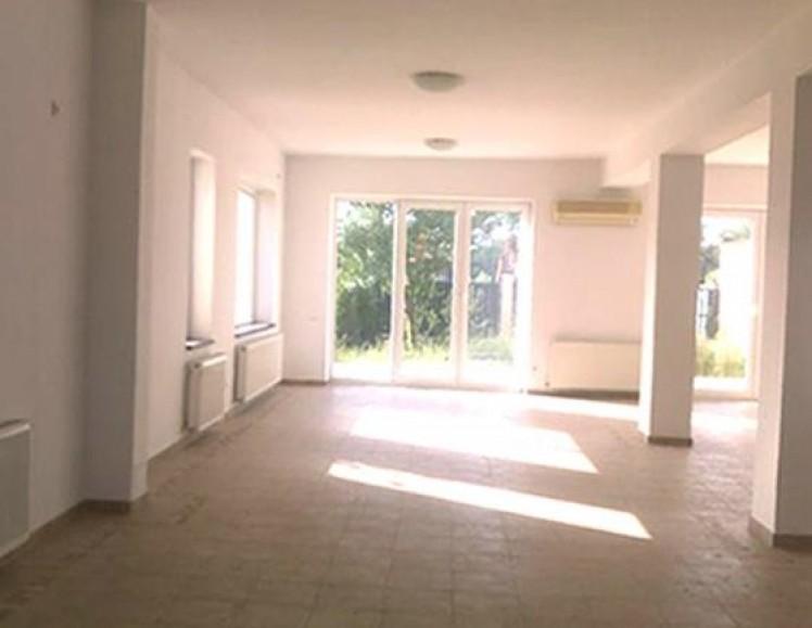 Vila de vanzare 6 camere zona Baneasa - Pipera, Bucuresti 331 mp