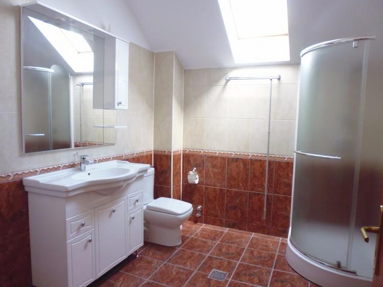 Vila de inchiriat 7 camere zona Baneasa-Pipera, Bucuresti 470 mp