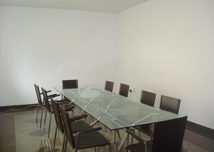 Vila de vanzare 8 camere zona Domenii, Bucuresti 700 mp