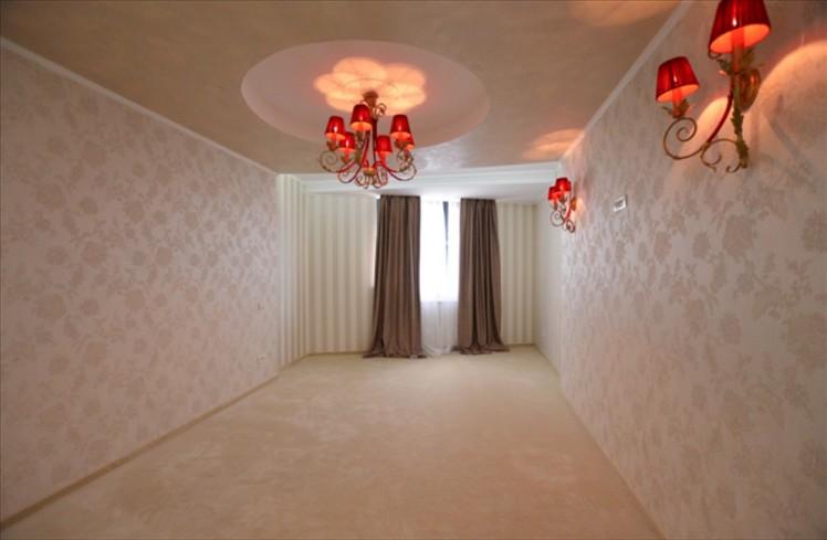 Villa for sale 8 rooms Herastrau area 600 sqm