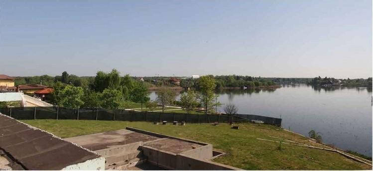 Vila deosebita de vanzare zona Snagov - Lac, Bucuresti 1.627 mp