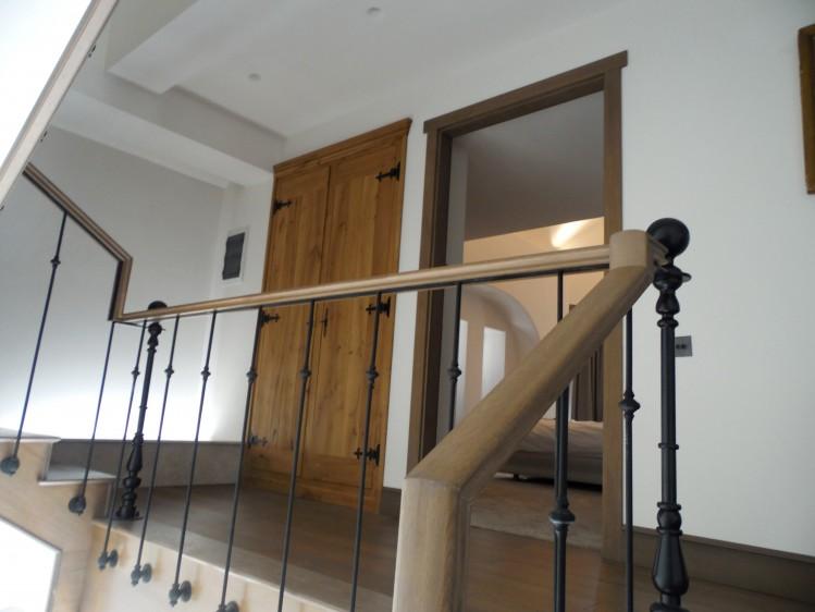 Vila exceptionala de inchiriat 5 camere zona Domenii - Casin, Bucuresti
