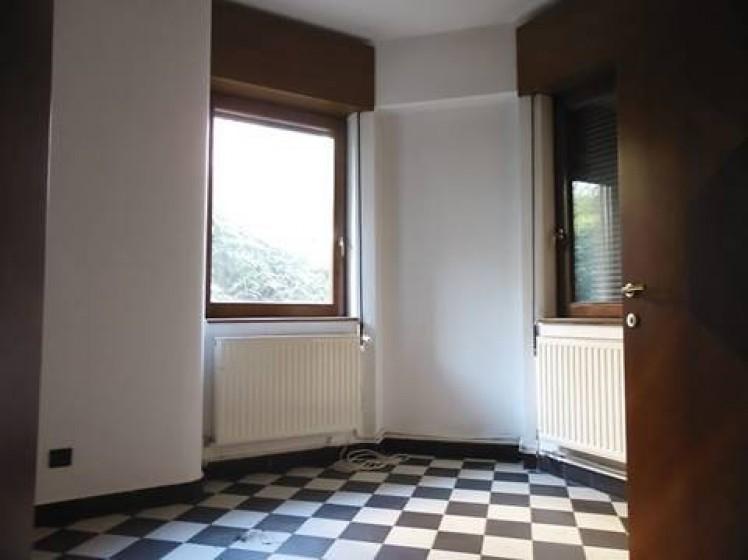 Vila de vanzare 7 camere zona Domenii - Casin, Bucuresti 485 mp