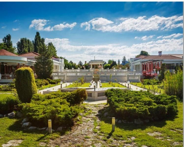 Vila superba de vanzare zona Snagov, Ilfov